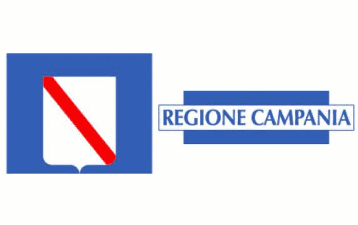 Aiuti alle imprese Regione Campania