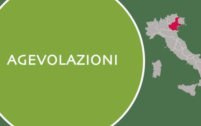 Agevolazioni_Pmi_Veneto