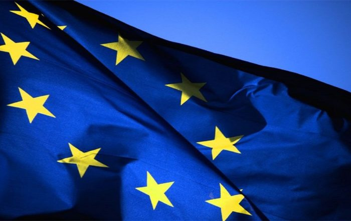 Bando Europeo- Ricerca