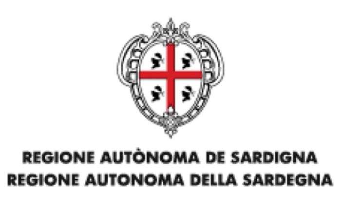 Regione Autonoma Sardegna
