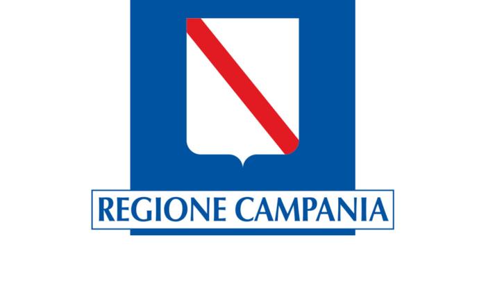 Regione Campania Covid -19
