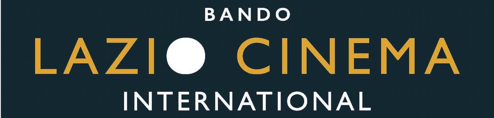 Lazio Cine International